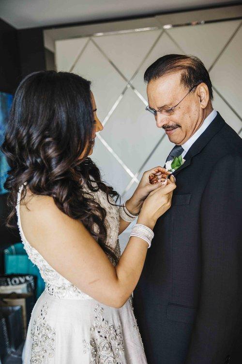 i need a wedding photographer.jpg
