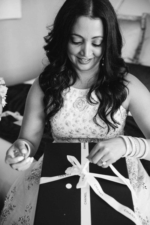 needing a wedding videographer.jpg
