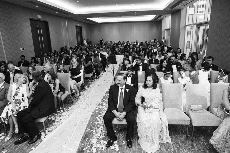 needing a wedding videographers.jpg