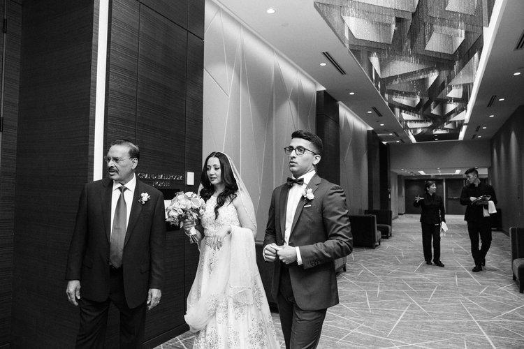 need a wedding ceremony photographer.jpg