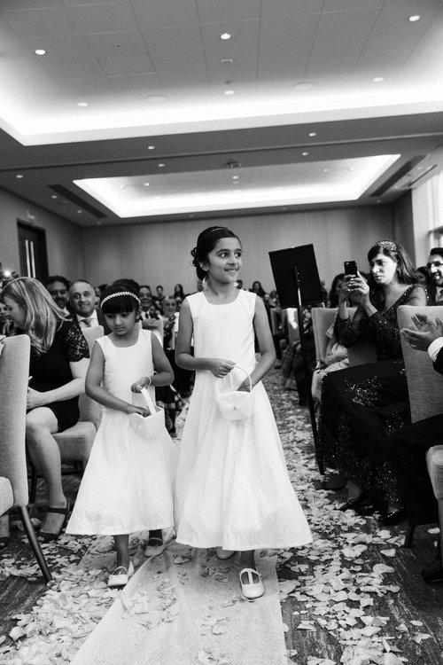 i need a wedding ceremony photographer.jpg