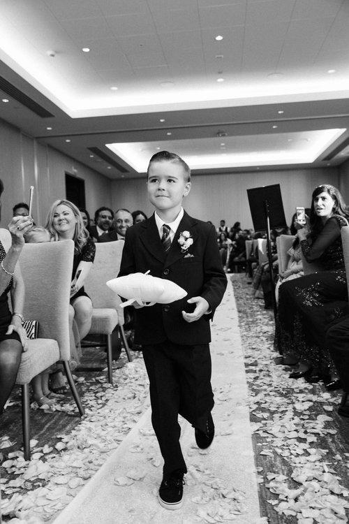 i need a wedding ceremony videographer.jpg