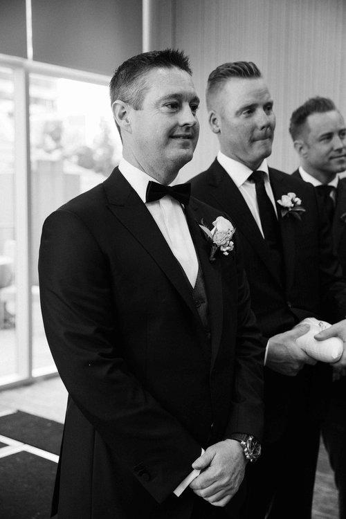 i need a wedding ceremony videographer and photographer.jpg