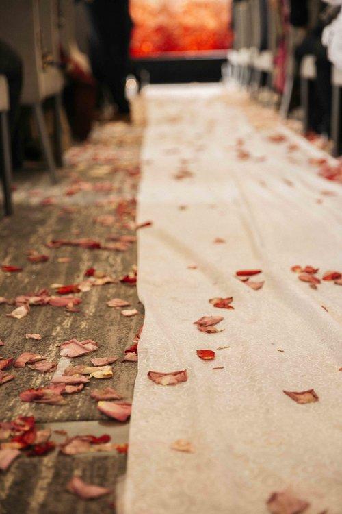 wedding ceremony photographer videographer.jpg