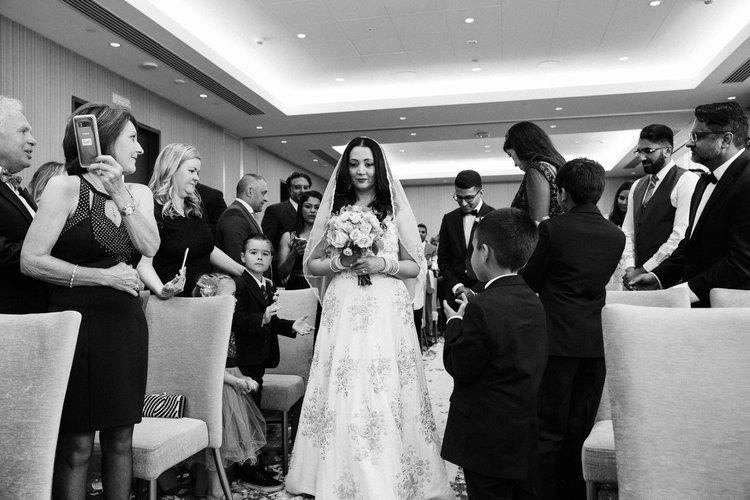 photographer videographer wedding ceremony vancouver.jpg
