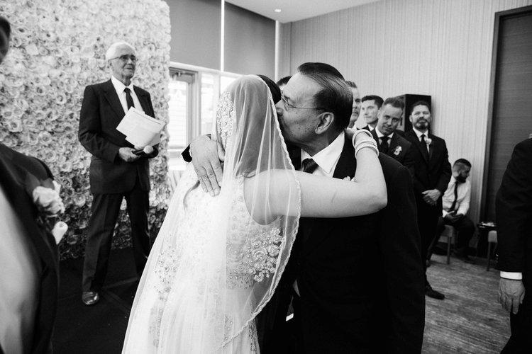 father bride wedding videographer vancouver bc.jpg