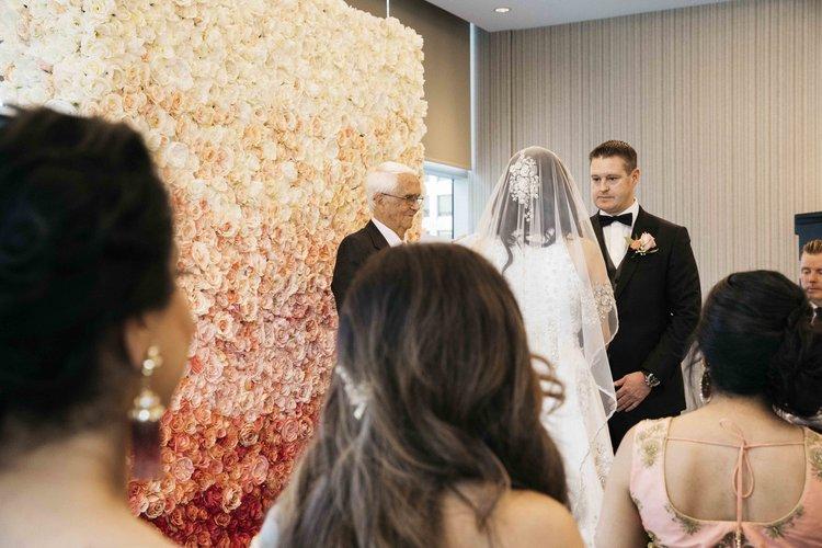 romantic wedding videography photography vancouver bc.jpg