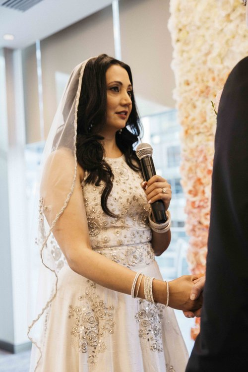 wedding photographer videographer vancouver bc.jpg