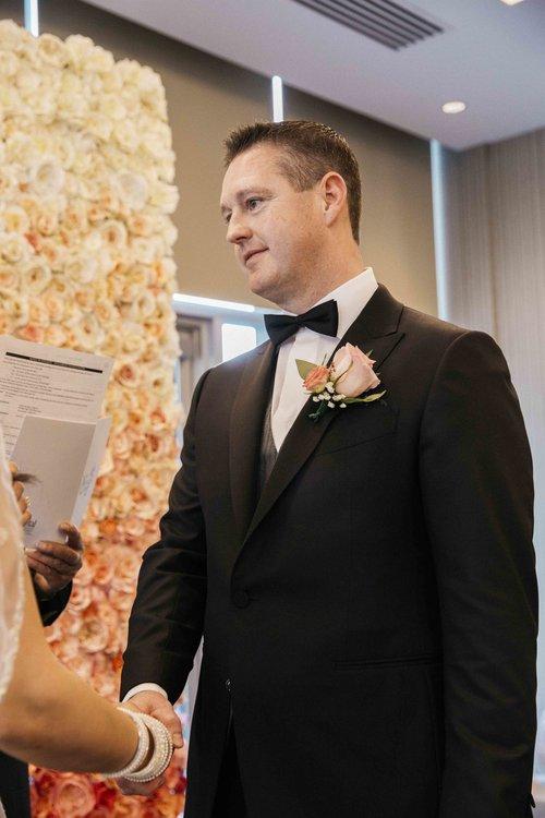 groom photographer videographer wedding vancouver bc.jpg