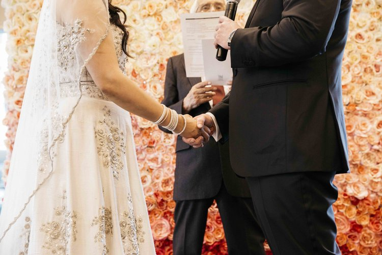 wedding vows photography videography vancouver bc.jpg