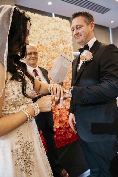 wedding vows photography  bridal videography vancouver bc.jpg