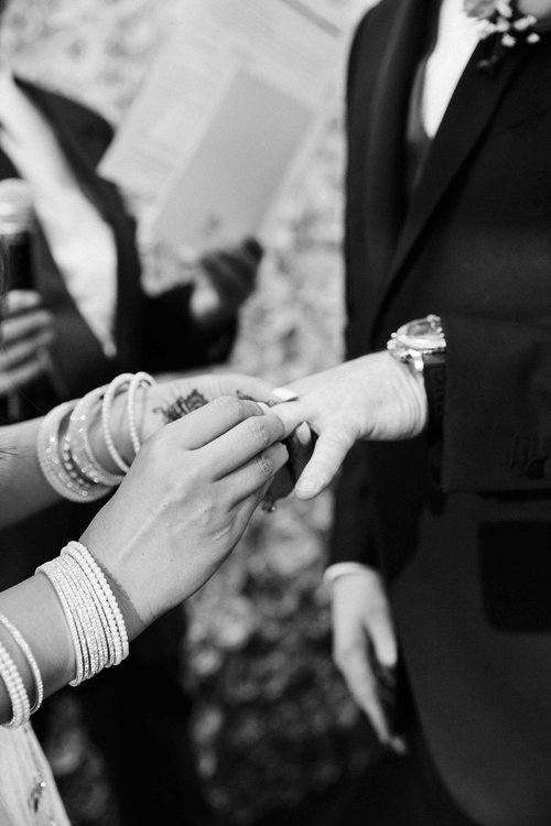 bridal photography videography vancouver bc bride groom vows.jpg