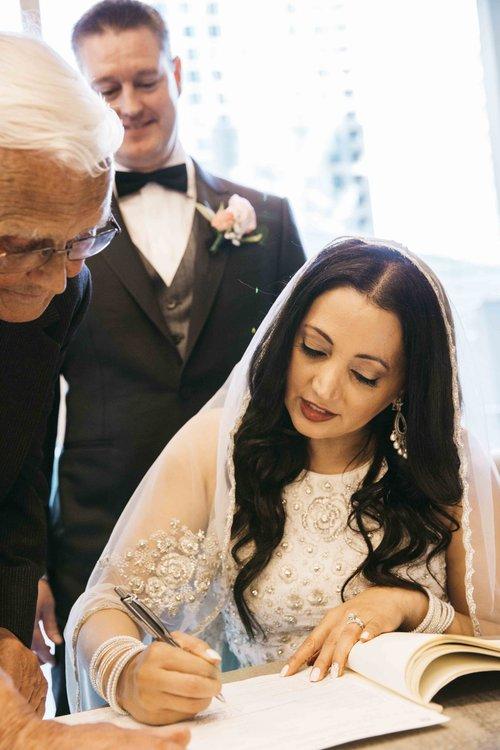vows bride vancouver videographer photography.jpg