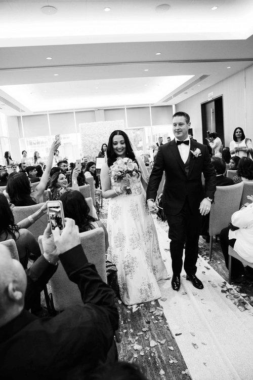 wedding ceremony bride groom vancouver bc canada.jpg