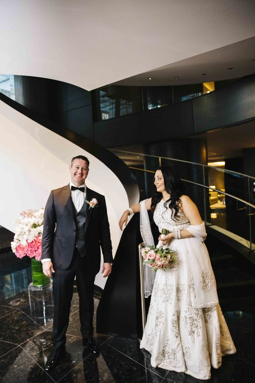 photography vancouver videography photoshoot trump hotel bride.jpg