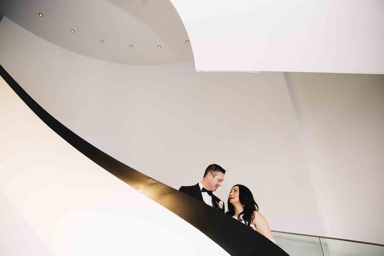 photography videography wedding vancouver bc bride groom.jpg