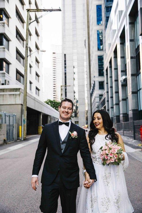 vancouver bc vows wedding bridal groom wedding.jpg