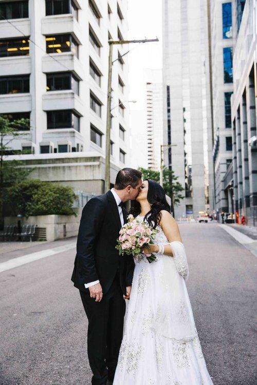 wedding vancouver videography cute couple.jpg