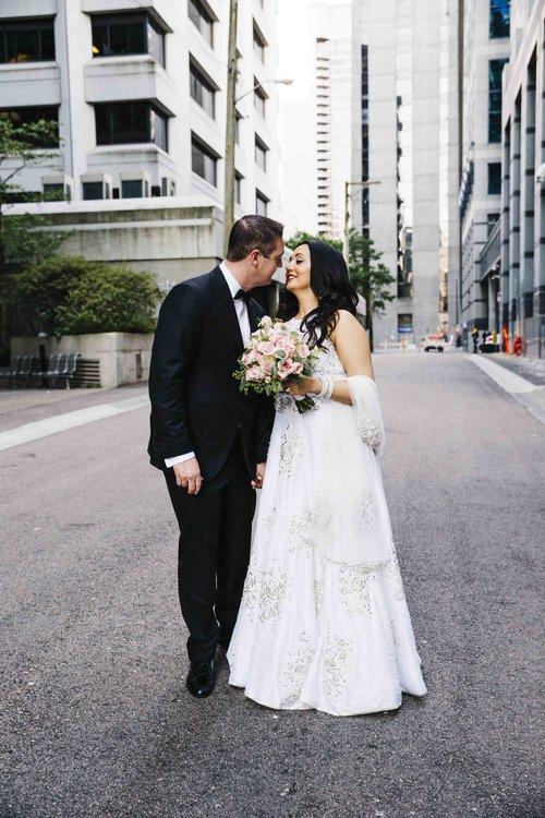 bride groom vancouver bc wedding videography.jpg