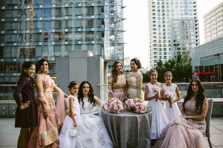 bridesmaids vancouver videographer wedding photography vancouver.jpg