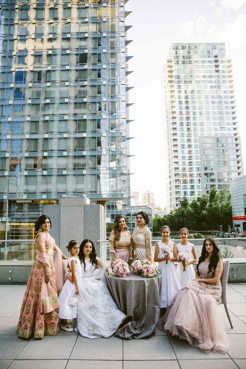 wedding vancouver bc photographer videographer weddings.jpg