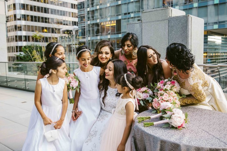 vancouver bridesmaids videography photography bc .jpg
