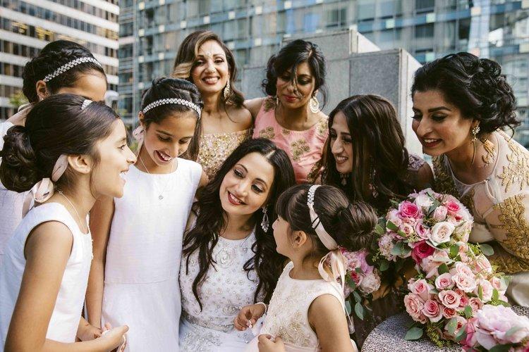 bridesmaids videography photography bc vancouver bridesmaids.jpg