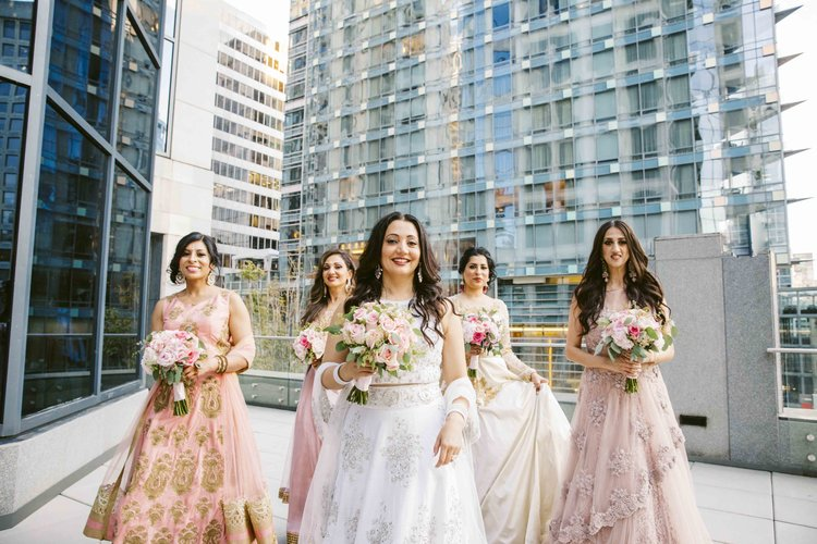 vancouver bc videographer photography bridesmaids.jpg