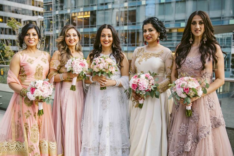 vancouver bridesmaids bc photographer videographer.jpg