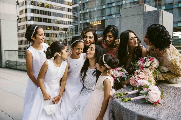 wedding bridesmaids photographer videographer bc photography.jpg