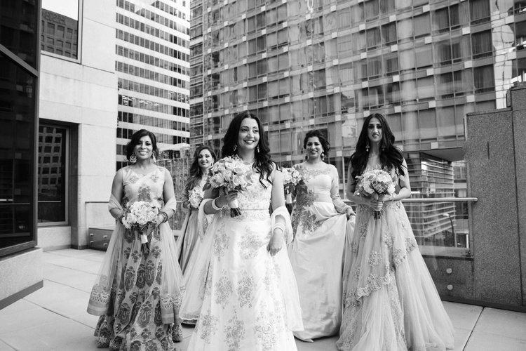 vancouver i need a photographer bridesmaids.jpg