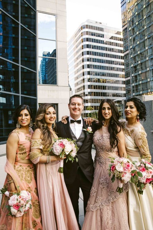 vancouver i need a videographer photographer weddings.jpg