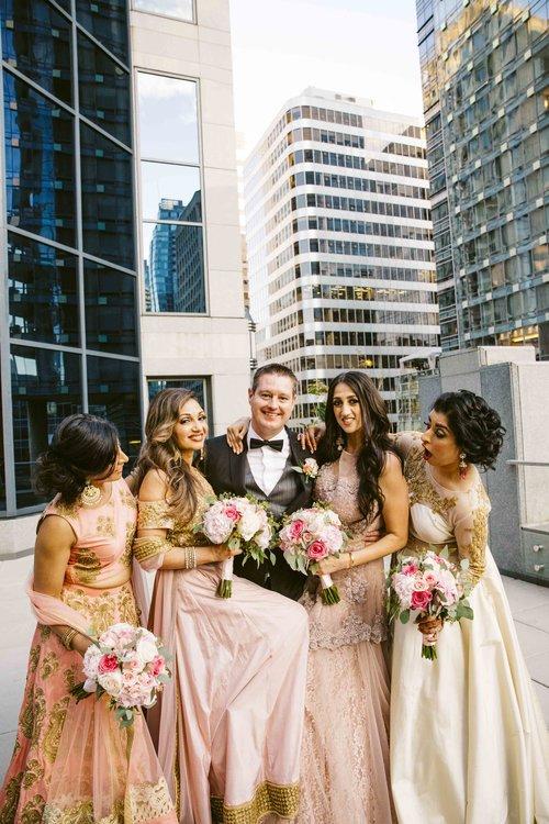 vancouver bc i need a photographer wedding.jpg