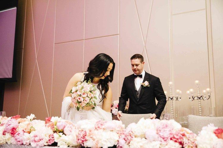wedding vancouver photography videography reception weddings.jpg