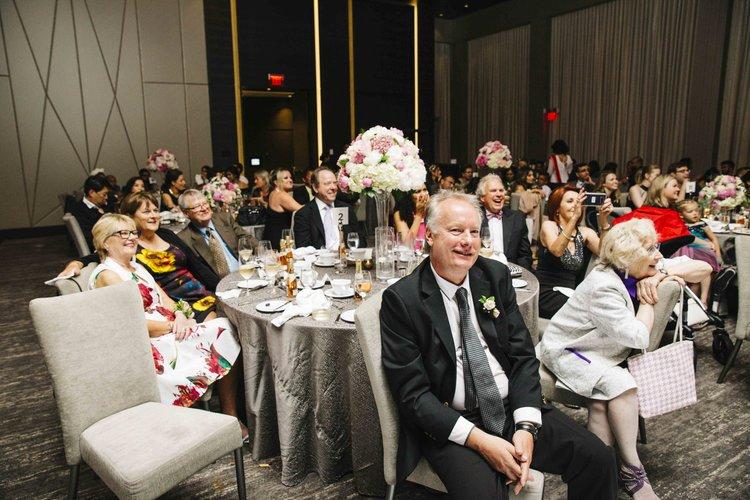photographer videographer i need wedding vancouver bc.jpg