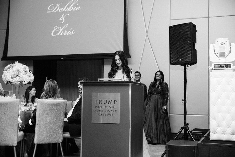 vancouver speeches wedding videographer photographer.jpg