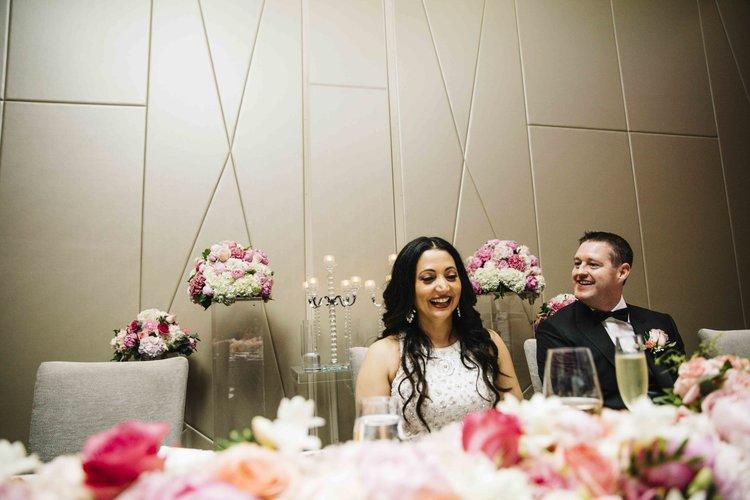 wedding photographer videographer reception bride groom.jpg