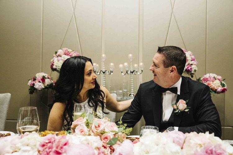 bride groom wedding reception photographer videographer.jpg