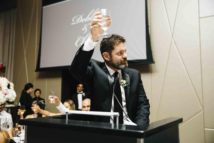 wedding speeches photographer videographer vancouver bc.jpg