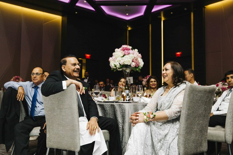 i need a wedding reception photographer videographer.jpg