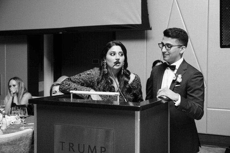 wedding speeches reception videographer photographer vancouver bc.jpg