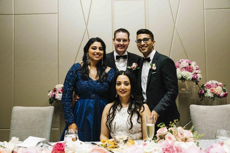 family wedding photographer videographer vancouver bc.jpg