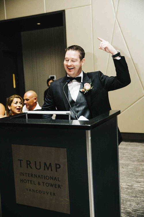 groom speech vancouver videographer photographer.jpg
