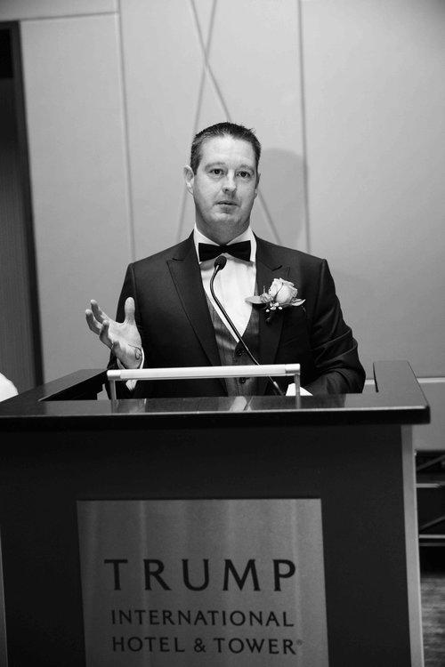 speech wedding reception vancouver bc videographer photographer.jpg