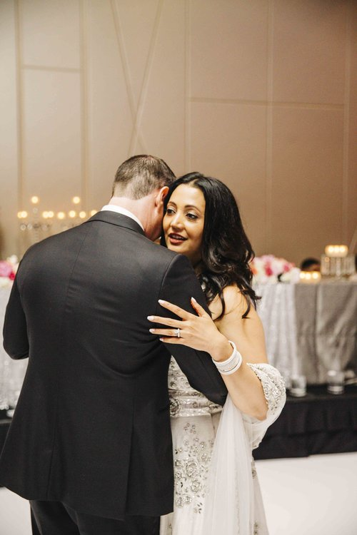 wedding dance videography.jpg