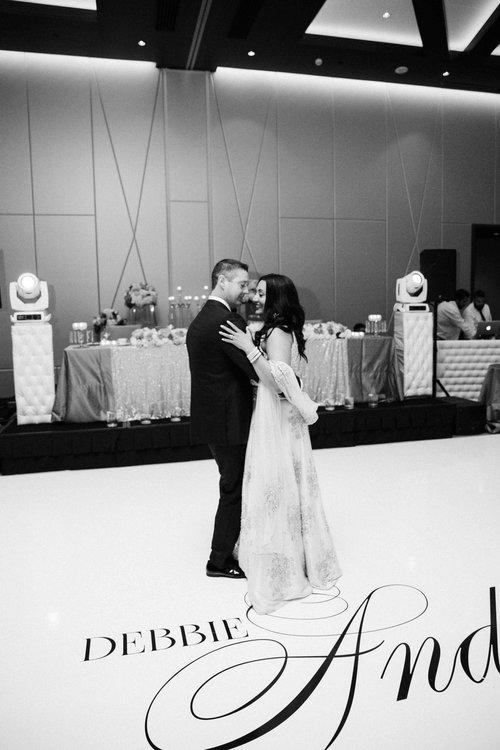 wedding dance photography.jpg
