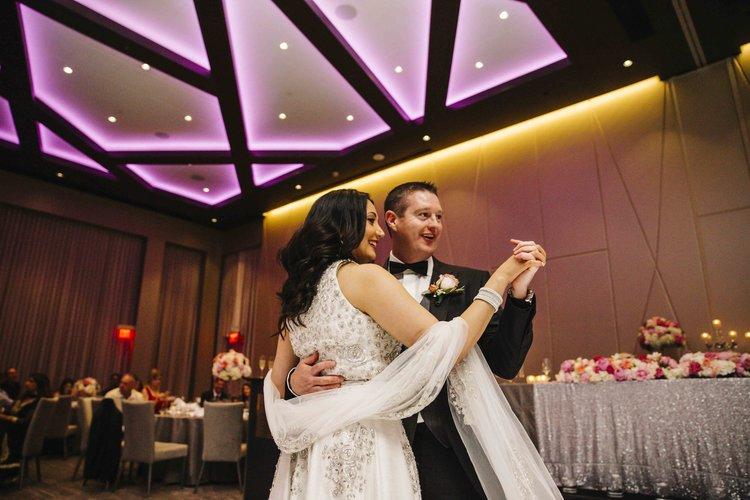 wedding romantic photography videography.jpg