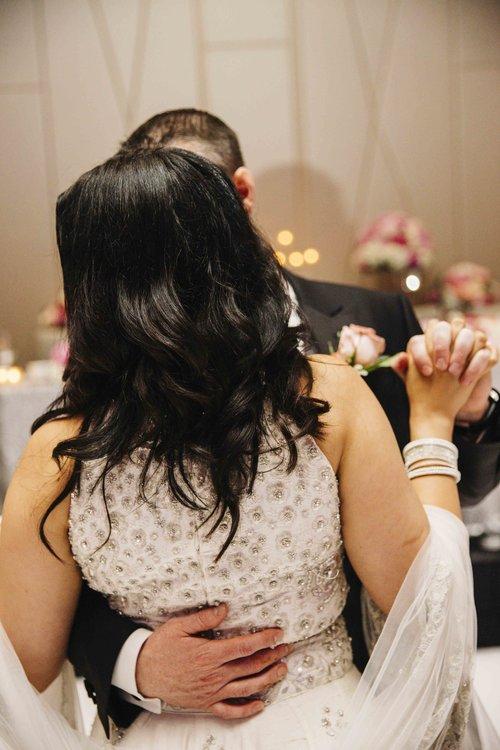 wedding dance videographer photographer vancouver bc.jpg