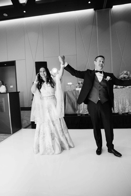 photographer vancouver bc wedding dance.jpg