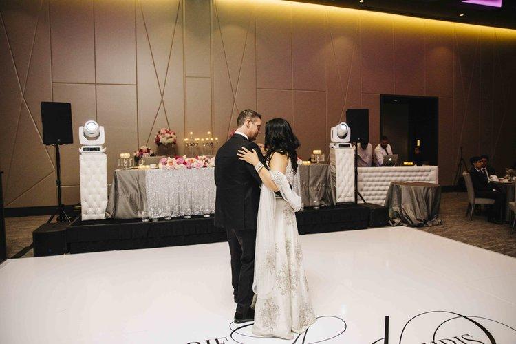 wedding photography dance videography vancouver bc.jpg